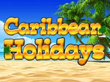 Caribbean Holidays и вход в клуб