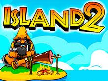 Автомат Остров 2 на деньги