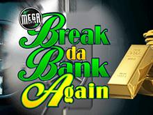 Слот Сорвать Банк Снова онлайн