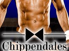Chippendales: игровой аппарат с красивыми мужчинами и высокими выигрышами