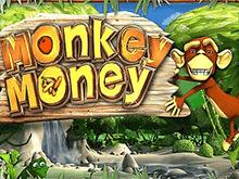 Monkey Money: виртуальный слот с высокими коэффициентами и 10 символами