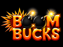 Геймплей виртуального аппарата Boom Bucks на Vulkan Android