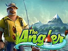 The Angler: богатый улов призов в популярной онлайн-игре