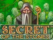 Тайна Камней: магия друидов в популярной онлайн-игре