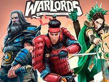 Warlords – Crystals Of Power: онлайн-игра для азартных клиентов